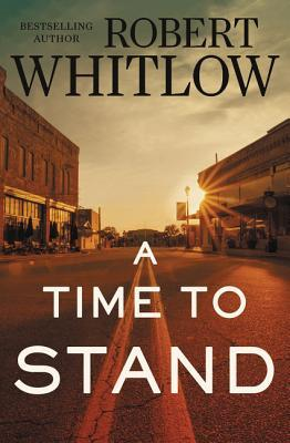 A Time to Stand