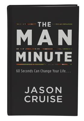 Man Minute