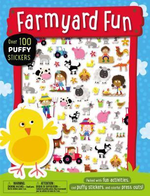 Farmyard Fun