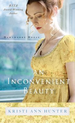Inconvenient Beauty