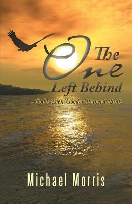 The One Left Behind