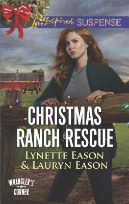 Christmas Ranch Rescue