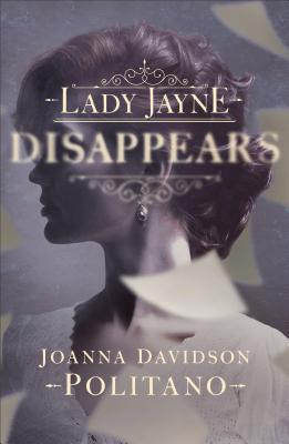 Lady Jayne Disappears