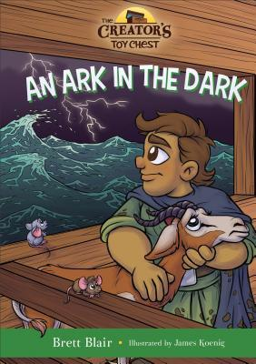 An Ark in the Dark: Noah's Story