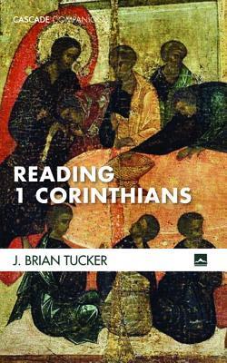 Reading 1 Corinthians