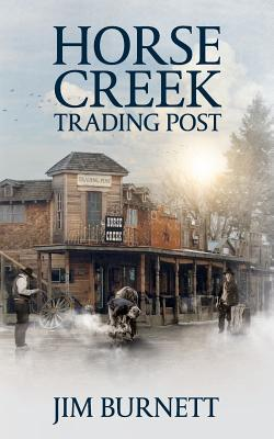 Horse Creek Trading Post