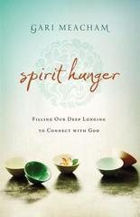 SPIRIT HUNGER