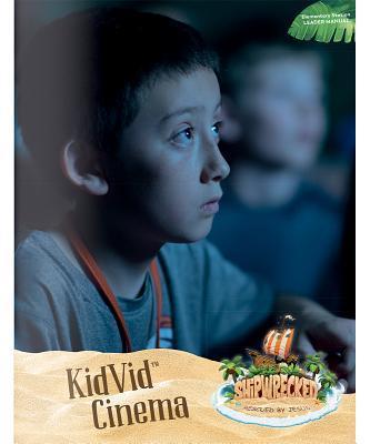 Kidvid Cinema Leader Manual