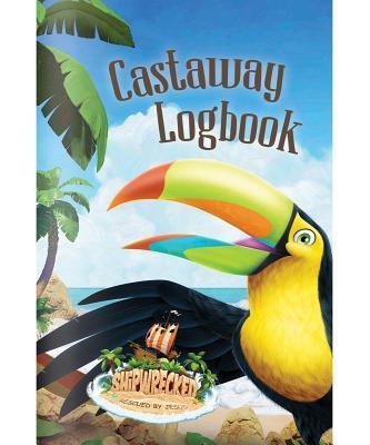 Castaway Logbook