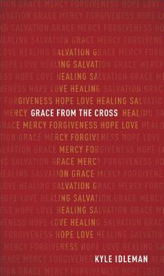 Grace from the Cross