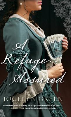 Refuge Assured