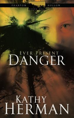 Ever Present Danger