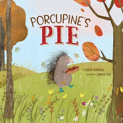 Porcupine's Pie