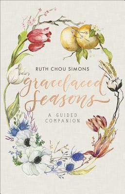 Gracelaced Seasons: A Guided Companion