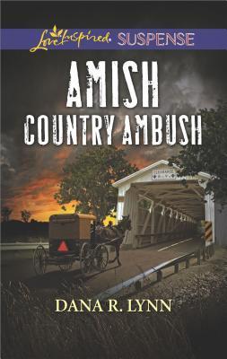 Amish Country Ambush