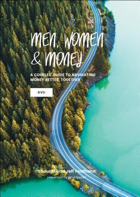 Men, Women, & Money DVD: A Couples' Guide to Navigating Money Better, Together