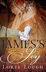 JAMES' JOY