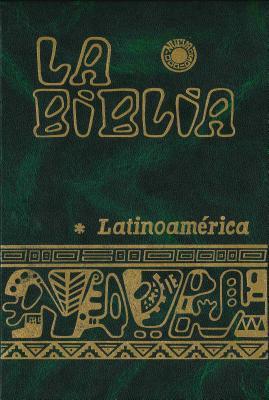 Latin American Bible