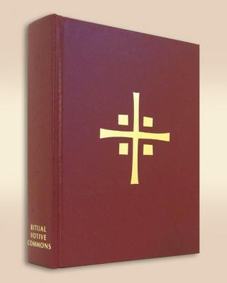 Lectionary for Mass (Hardcover)