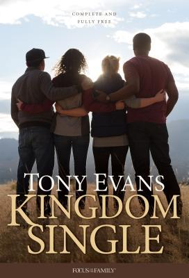 Kingdom Single: Complete and Fully Free