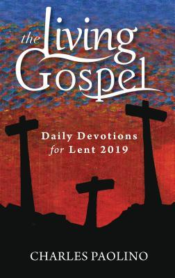 Daily Devotions for Lent 2019