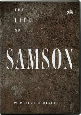 The Life of Samson
