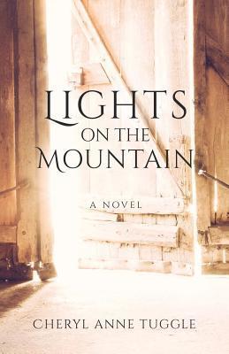 Lights on the Mountain