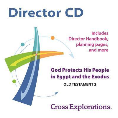 Director CD (Ot2)