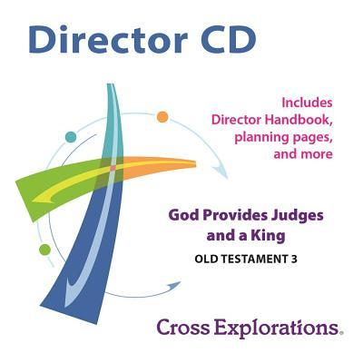 Director CD (Ot3)
