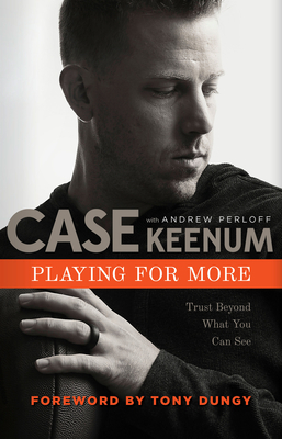 Playing for More: Trust Beyond What You Can See