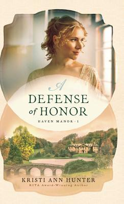 Defense of Honor