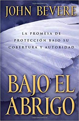 Bajo El Abrigo: La Promesa de Proteccion Bajo Su Cobertura y Autoridad