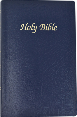 First Communion Bible-NABRE