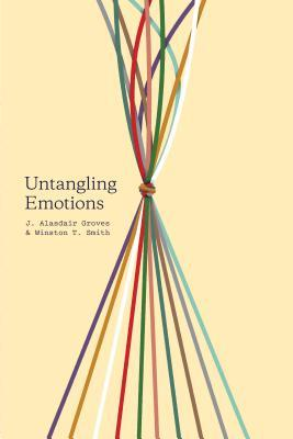 """Untangling Emotions: """"god's Gift of Emotions"""""""