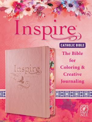 Inspire Catholic Bible NLT