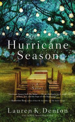 Hurricane Season
