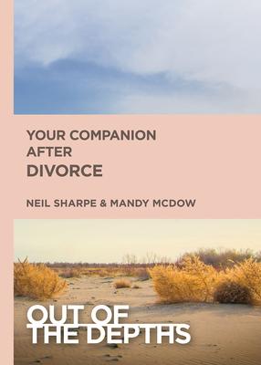 Your Companion After Divorce