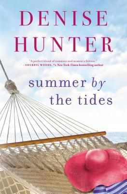 Summer by the Tides