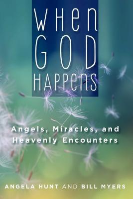 When God Happens: Angels