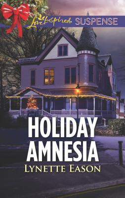 Holiday Amnesia
