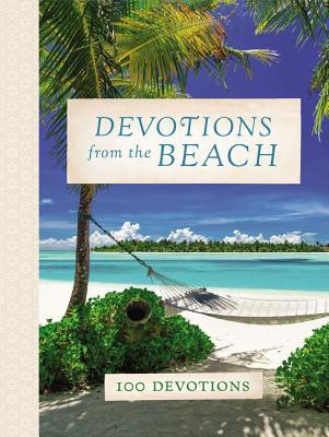 Devotions from the Beach: 100 Devotions