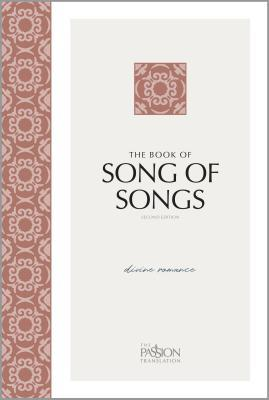 The Book of Song of Songs (2nd Edition)