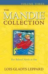 MANDIE COLLECTION VOL. 3