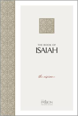 The Book of Isaiah: The Vision