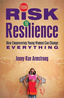 From Risk to Resilience: How Empowering Young Women Can Change Everything