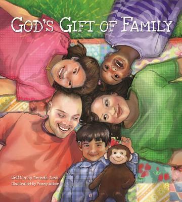 God's Gift of Family