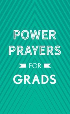 """Power Prayers"""""""