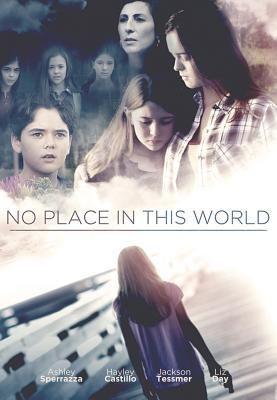 DVD-No Place in This World