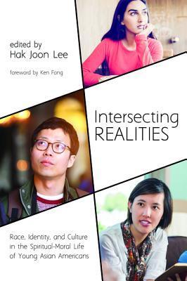 Intersecting Realities