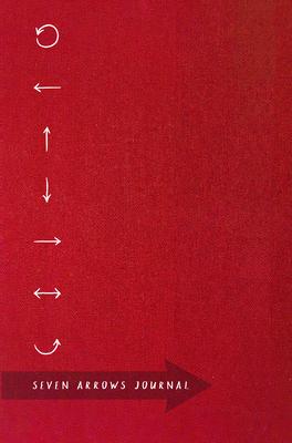 Seven Arrows Journal